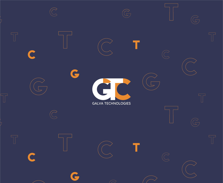 INFORMASI PENTING RECRUITMENT GRUP GALVA