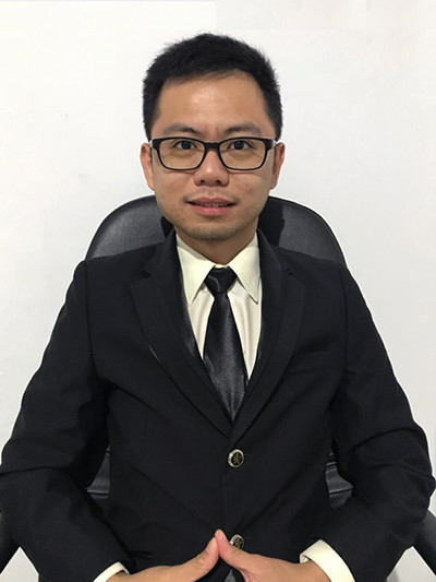 Sumitomo Tandra